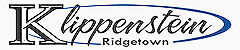 Klippenstein Service Inc