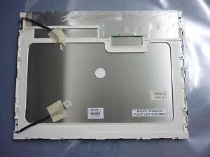 """1PC NEW Original LQ150X1LW71N SHARP 1024*768 15/"""" TFT LCD PANEL DISPLAY warranty"""