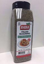 2 Bottles-Italian/Seasoning/Pizza/Pasta/Mediterranean/Blend/No MSG/Kosher/2x5 oz