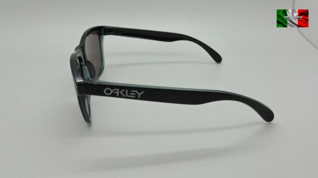 a92137410b8 Oakley 9013 b8 Frogskins Checkbox Collection Sunglasses Top Feb18