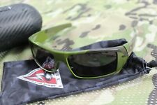 5e428f006a item 1 Oakley SI Multicam Gas Can Sun Glasses Sunglasses   Hard Case SOFLCS  -Oakley SI Multicam Gas Can Sun Glasses Sunglasses   Hard Case SOFLCS