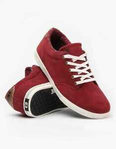 Image is loading Mens-skate-shoes-globe-Shoes-Lighthouse-Slim-Port-