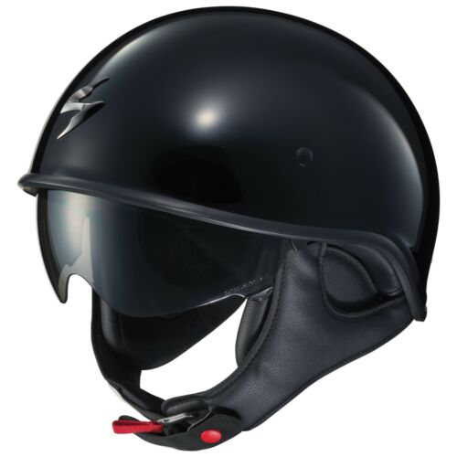 Color Pick Size 2019 Scorpion EXO-C90 Lightweight DOT Motorcycle Helmet