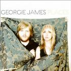 Places by Georgie James CD 0648401511024