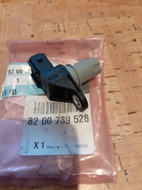 Shimano SLX BL-M7100 BR-M7100 2 Piston Disc Brake  F.100cm R:170cm G03S Fin Pad