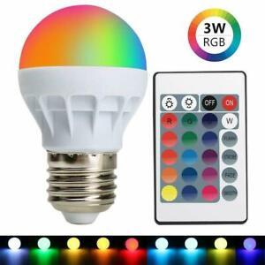 3W-E27-16-Color-RGB-Magic-LED-Spot-Light-Bulb-Lamp-Remote-Control-For-Home-Decor