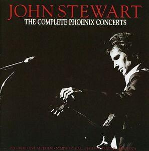 John-Stewart-Complete-Phoenix-Concerts-New-CD