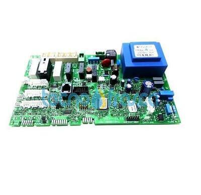 ARISTON CLAS he24 HE30 HE38 /& EVO egli CALDAIA flussimetro 65104317