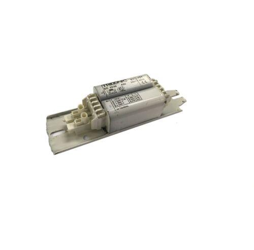 Nicht Elektronisches Vorschaltgerät T5 T8 T12 Kompaktleuchtstofflampe EVG