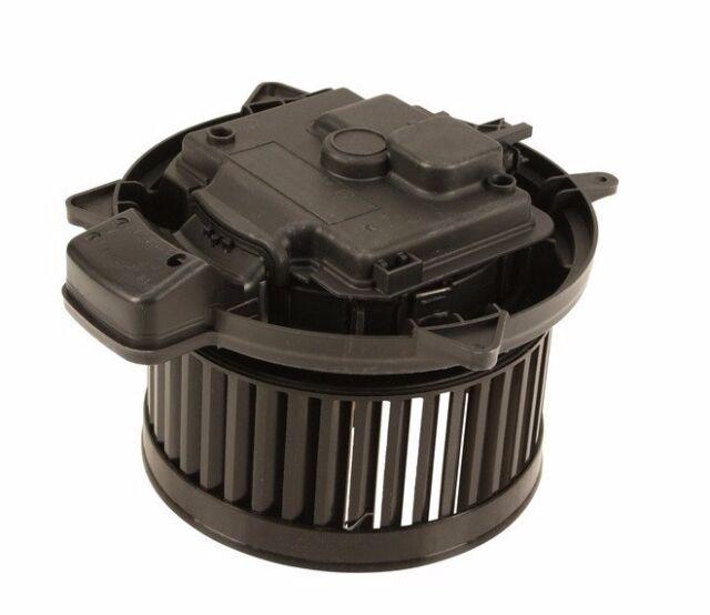 Chevy//Suzuki 2.5 2.5L H25A 2.7 2.7L H27A Intake Valves Set//12 1999-2008