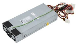 HIPRO-HP-U230EF3-230W-POWER-SUPPLY-12-87383-05