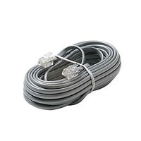 Tmax3a Tmax3w Tanning Bed Data Cable 100' With Ends