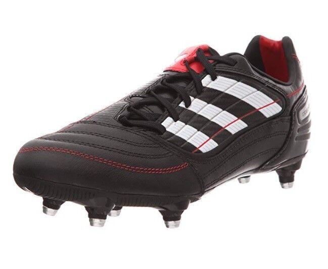 Adidas X Absolado_x Sg, Men's Football shoes