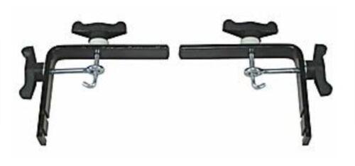 GM Single Spring Brake Tool Lisle 50600