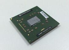 CPU AMD Turion 64 Mobile 1.6 GHz 1 MB   TMSMT30BQX5LD   MT-30