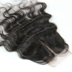 100-virgin-human-hair-Brazilian-remy-top-lace-closure-4x4-bodywave-mid-part