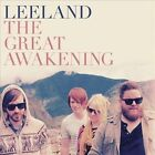 The Great Awakening by Leeland (CD, Sep-2011, Essential Records (UK))