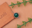 10X-10mm-Antique-Flower-Turquoise-Conchos-Leather-Crafts-Bag-Wallet-Decoration miniature 74
