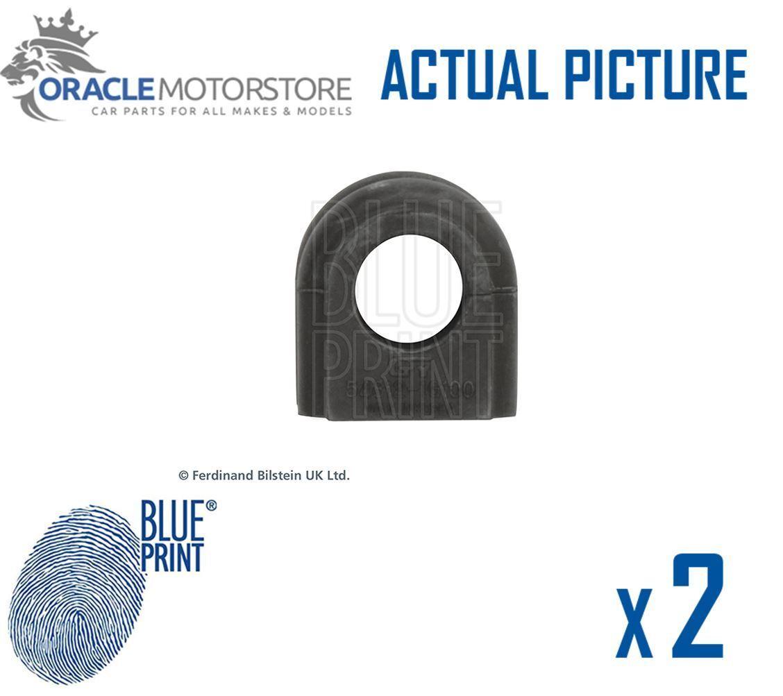 pack of one Blue Print ADG08071 Anti Roll Bar Bush