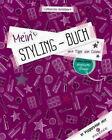 Mein Styling-Buch (2014, Taschenbuch)