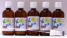PERMETHRIN 0,5 % Lösung, 500 ml - für MENSCH & TIER gegen LÄUSE, NISSEN, MILBEN