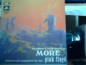 VENDS-33T-PINK-FLOYD-SOUNDTRACK-FROM-THE-FILM-MORE-ref-2c-064-04096