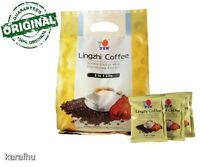 5 Bag Original Dxn Lingzhi Coffee 3in1 Lite With Ganoderma Extract