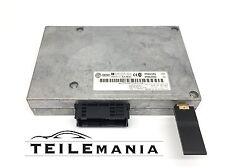 Audi a3 a4 rs4 TT Bluetooth 8p0862335q unidad de control interface, 12 meses de garantía