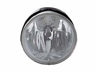 Depo 2004 Jeep Grand Cherokee Replacement Fog Light Lamp Unit Driver = Left