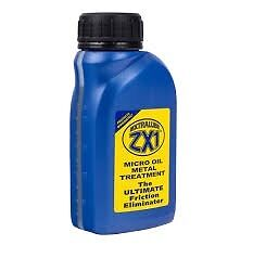 Extralube-ZX1-Engine-Friction-Reducer-Engine-Wear-Protection-250ml