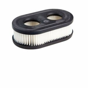 Details About Lawn Mower Air Filter For Briggs Stratton 798339 798452 593260 550e 550ex Az