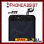 miniature 3 - DISPLAY LCD VETRO TOUCH Per Apple iPhone 6S Plus SCHERMO ORIGINALE TIANMA