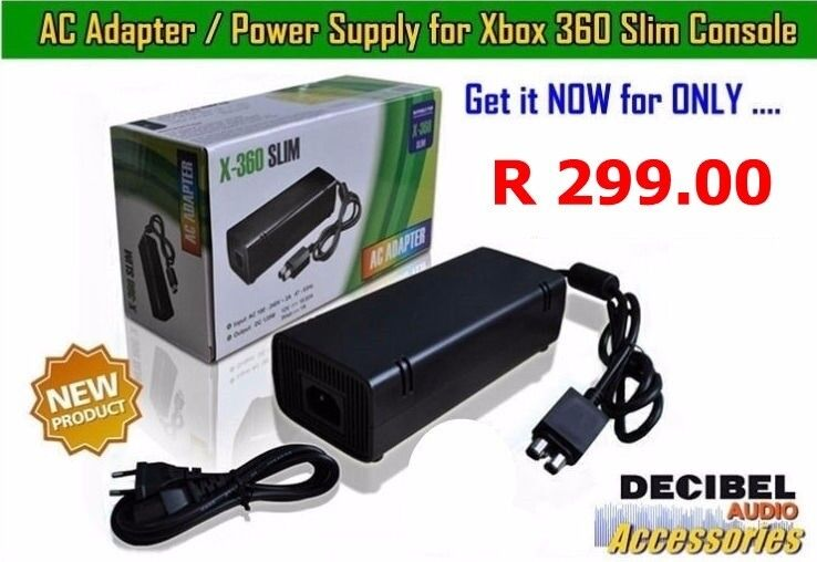 s-l800 Xbox Slim Power Fuse on xbox 360 power button, xbox 360 console power cord, xbox one power brick, xbox 360 reset button location, xbox one power supply, xbox controller power, xbox 360 adapter, xbox slim power cord, xbox 360 power box, xbox 360 powersupply, xbox 360 elite power cord,