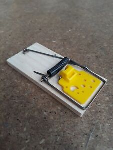 2000-Reusable-Wooden-Mouse-Traps-Mice-Rodent-Pest-Control-Mousetraps-stag-do