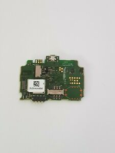 Carte-mère  Motherboard ALCATEL ONE TOUCH 991
