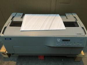 EPSON DFX 9000 TREIBER WINDOWS 8