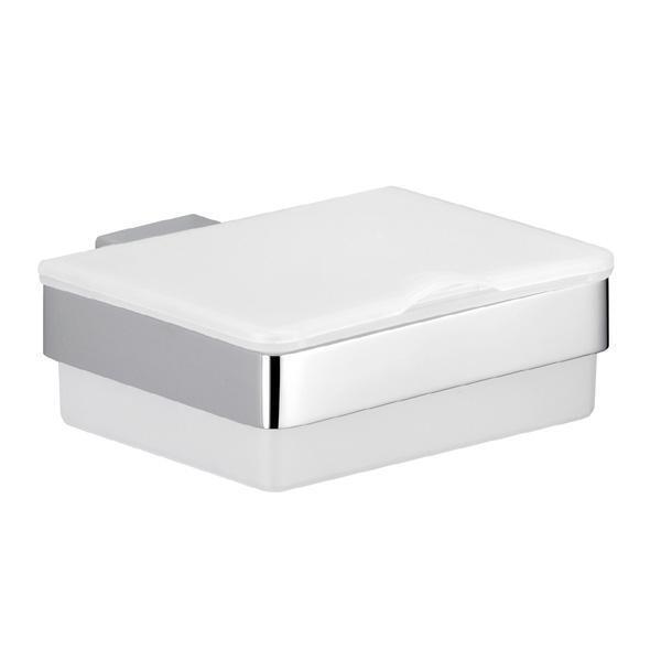AVENARIUS Feuchttuchbox; | Online Store Serie Univ ...