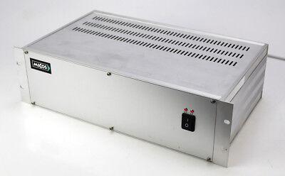 Smc Compact Controller Steuerung 3 Achsen Aromatischer Geschmack