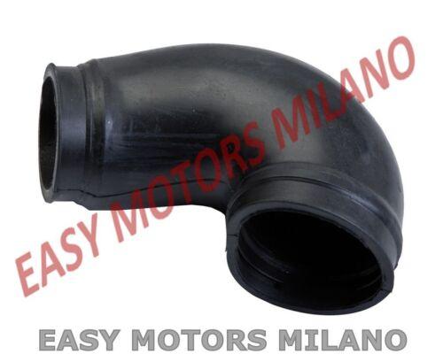 99-40310006530 Moto Trial Manicotto per cassa filtro Fantic Trial 300