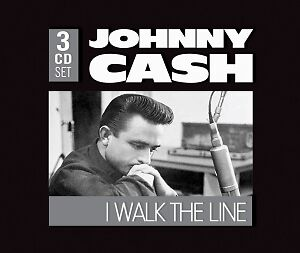 JOHNNY-CASH-I-Walk-The-Line-3-CD-Box-Set-45-Songs-ring-of-fire-miss-someone-NEW
