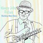 Working Man's Blues by Sleepy John Estes (CD, Jun-2002, Fabulous (USA))