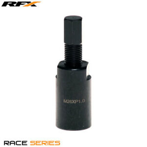 RFX-Race-Series-Flywheel-puller-Black-Internal-RH-M26xP1-0-KTM-4T-All-Models