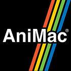 animacwear