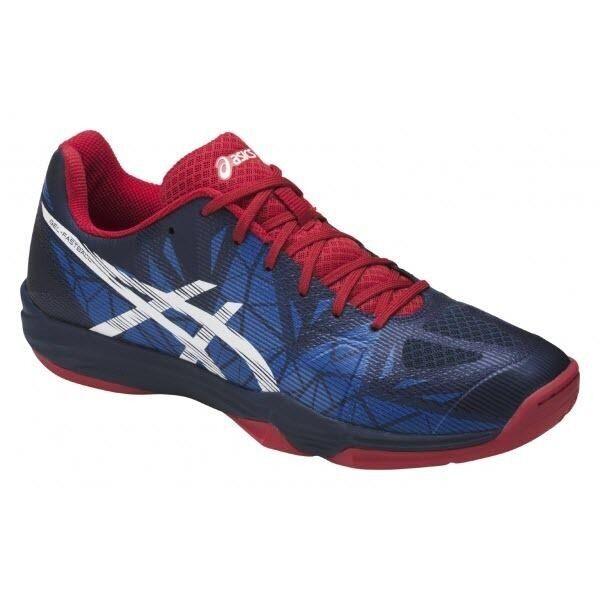 Asics Asics Asics Gel-Fastball 3 Squash & Indoor Décolleté 45859b