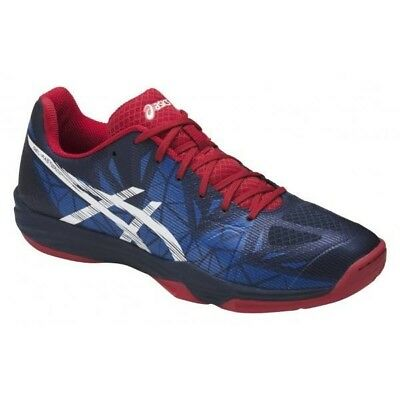 chaussures asics femme indoor gel fastball 3