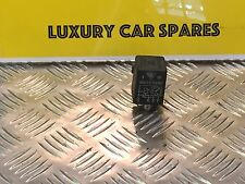 Porsche 928 S4 Rear Wiper Relay – 92861810400 **LuxuryCarSpares**