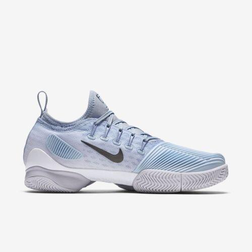 Air 7 Women's Nike Rct 5 Ultra Zoom Tennis Shoe Uk qI8d8wT