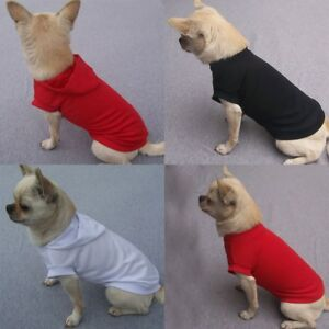 Pet-Dog-Cotton-Shirt-Clothes-Puppy-Small-Cat-Vest-Hoodie-T-Shirt-Costume-Apparel