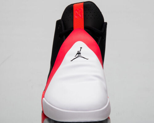 8 Nike 023 3 9 Fly Ar0044 Uk Nouveau Taille Usa Ultra Jordan anHaqWST