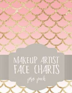 Makeup-Artist-Face-Charts-Pro-Pack-Face-Charts-for-Makeup-Artists